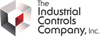The Industrial Controls Co.