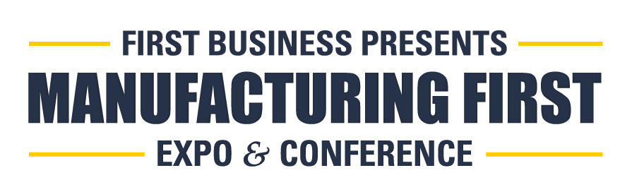 Manufacturing First in Green Bay, Wisconsin