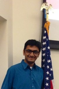 ICC systems engineer earns United States citizenship