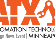 Process Control Experts at ATX Minn