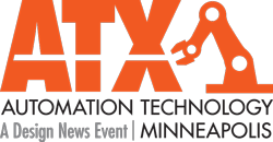 Visit with our Process Control Experts at ATX Minn