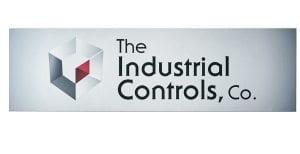 ICC company logo