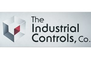 Industrial Controls Company, Inc. Logo