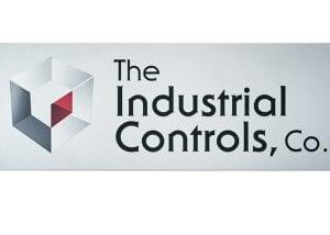 Industrial Controls Logo