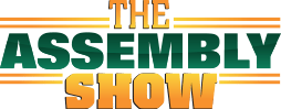 Assembly Show 2016 logo