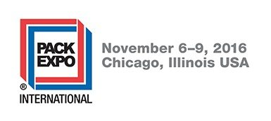 Join Our Control System Experts at the Pack Expo in Chicago